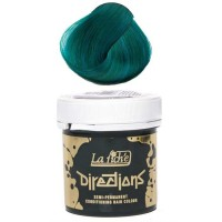 La Riche Directions - Alpine Green Saç Boyası 88ml