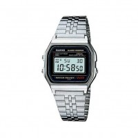 Casio A158WA1DF