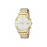 Marc By Marc Jacobs MBM3379