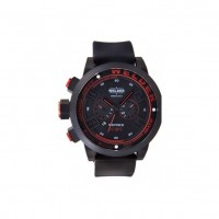 Welder Watch WR2602