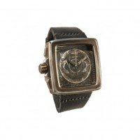 Welder Watch WR4008