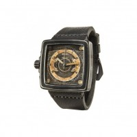 Welder Watch WR4009