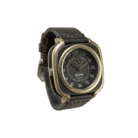 Welder Watch WR4011