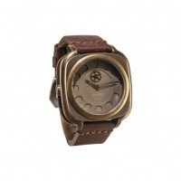Welder Watch WR4012
