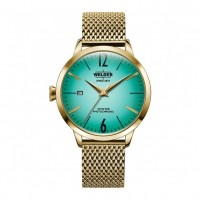 Welder Moody Watch WRC624