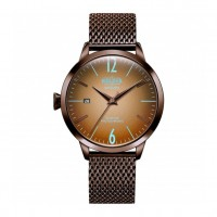 Welder Moody Watch WRC622