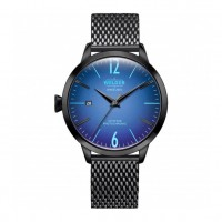 Welder Moody Watch WRC627