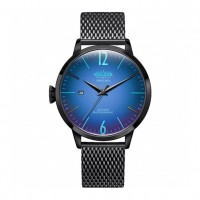 Welder Moody Watch WRC807