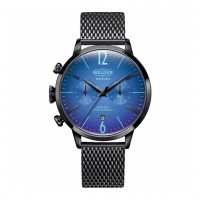 Welder Moody Watch WWRC809