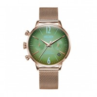 Welder Moody Watch WWRC715