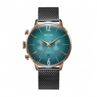 Welder Moody Watch WWRC1008