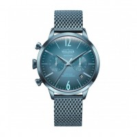 Welder Moody Watch WWRC612