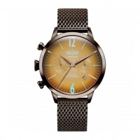Welder Moody Watch WWRC606