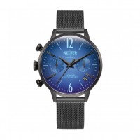 Welder Moody Watch WWRC710