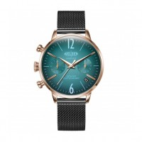 Welder Moody Watch WWRC726