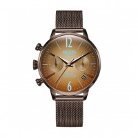Welder Moody Watch WWRC711