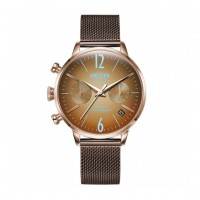 Welder Moody Watch WWRC736