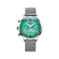 Welder Moody Watch WRC614