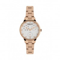 Kenneth Cole KC50540001