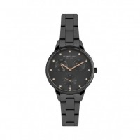 Kenneth Cole KC50540004