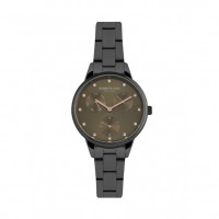 Kenneth Cole KC50540005