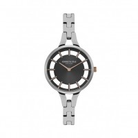 Kenneth Cole KC50544003