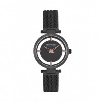 Kenneth Cole KC50621004