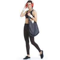 Emay D13-3807 Fitness Set