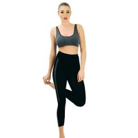 Emay D13-3821 Fitness Set