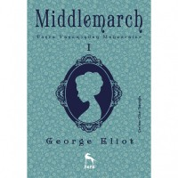 Middlemarch-1