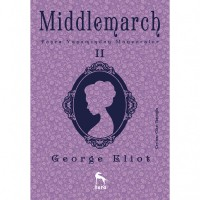 Middlemarch-2