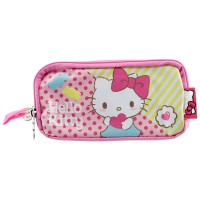 Hello Kitty Kalem Çantası 89276