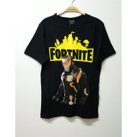 Fortnite Omega Skin Unisex T-shirt