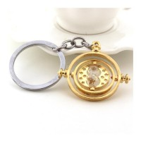Harry Potter -  Time Turner Anahtarlık