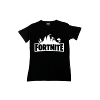 Fortnite Battle Royale  Çocuk T-shirt
