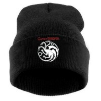 Game of Thrones - Targaryen Bere