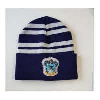 Harry Potter - Rawenclaw Bere