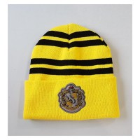 Harry Potter - Hufflepuff Bere