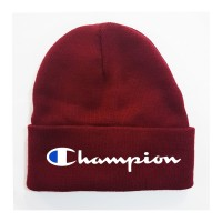 Champion Bordo Bere