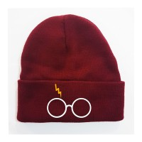 Harry Potter Glass Bordo Bere