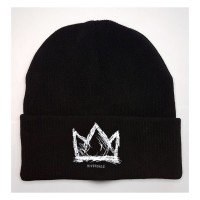 Riverdale Jughead Scratch Crown Bere