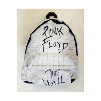 Pink Floyd - The Wall Sırt Çantası