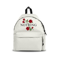 Nothing - Rose Sırt Çantası