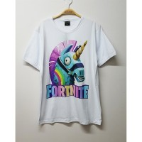 Fortnite Lama Unisex T-shirt