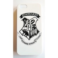 Harry Potter - Hogwarts  Iphone 7 - 8  Telefon Kılıfı
