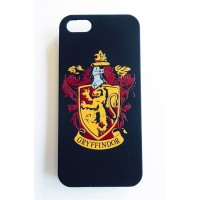 Harry Potter - Gryffindor  Iphone 7 - 8  Telefon Kılıfı
