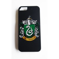 Harry Potter - Slytherin Iphone 7 - 8  Telefon Kılıfı