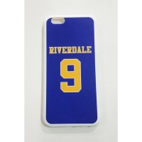 Riverdale - 9  Iphone 7 - 8  Telefon Kılıfı