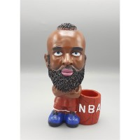 NBA Houston Rockets - James Harden Kumbara ve Kalemlik