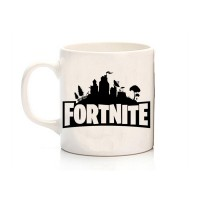 Fortnite Logo  Kupa